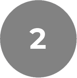 two-1